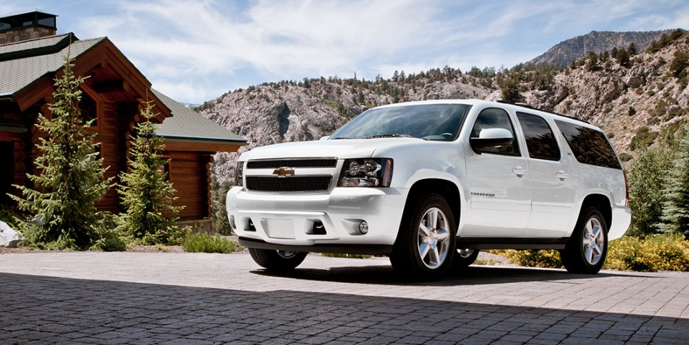 how much does a 2015 chevy 1500 crew cab 4x4 weigh autos. Black Bedroom Furniture Sets. Home Design Ideas
