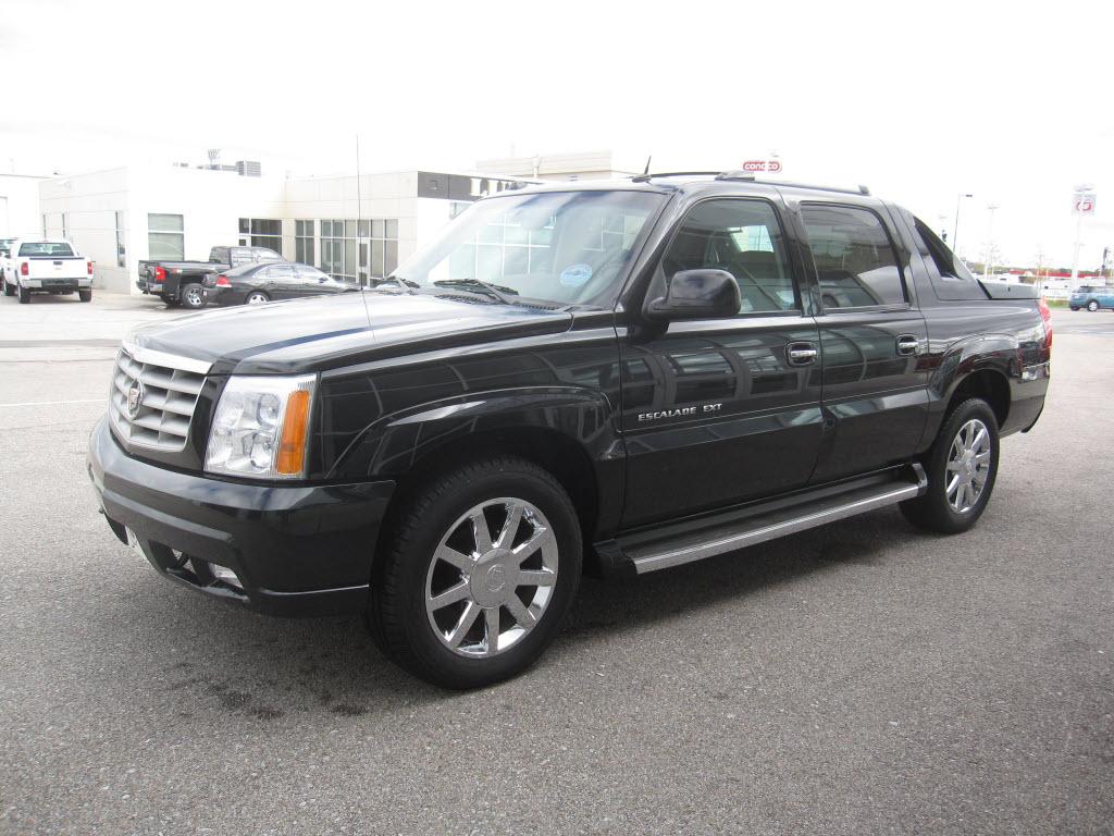 Chevrolet Dealer Html Autos Post